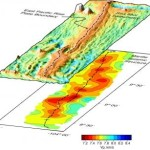 From The Desk of Zelnio: New Geophysical Study May Point The Direction To New Vent Discoveries