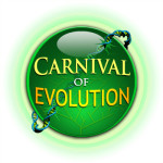Carnival of Evolution #8