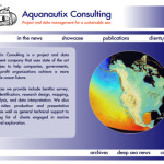 Tips on Consulting for the Marine Sciences
