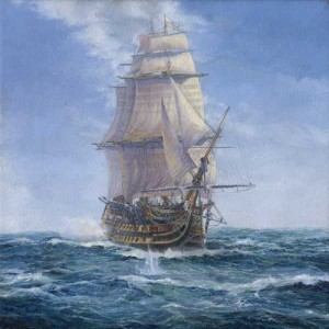 hms_victory_in_battle