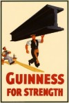 10095916A~Guinness-for-Strength-Posters