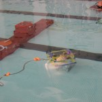 MATE Center's International Student ROV Competition