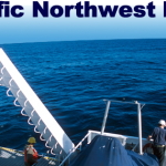 Pacific Northwest Expedition