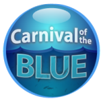 Carnival of the Blue #30