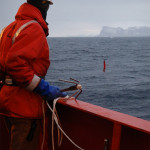 Dispatches from Antarctica – Whalebone Lander Recovery