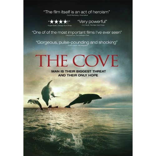 covemovie