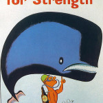 TGIF: Guinness for Strength!