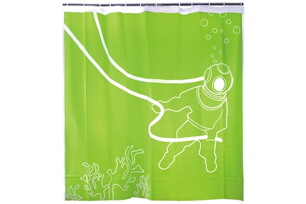 20000-Leagues-Under-The-Sea-Shower-Curtain_4038-l