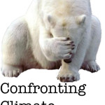 Confronting Climate Contrarianism II: Methane Accumulation in the Atmosphere