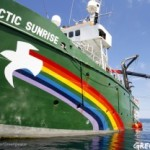 Guest Post: Greenpeace in the Gulf of Mexico – an Update