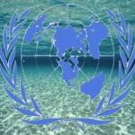 UN Adopts Resolutions on Coral Reefs and Marine Biodiversity