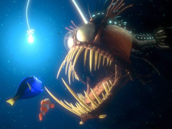http://deepseanews.com/wp-content/uploads/2011/01/finding-nemo_deep-sea-creature-600x450.jpg