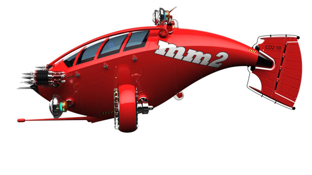neptune-mm2-two-seater-sport-micro-submersible1