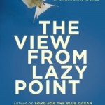 Book Review: Carl Safina's The View from Lazy Point