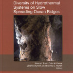 GUEST INTERVIEW: Peter Rona on the Diversity of Hydrothermal Systems on Slow Spreading Ocean Ridges