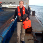 Guest Post: True Confessions of a Dolphin-Loving Marine Biologist