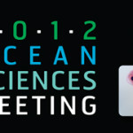 Deep Sea News at Ocean Sciences Meeting 2012