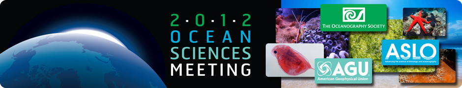 Zemanta Related Posts Thumbnail
