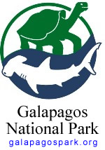 galapagos_national_park_01