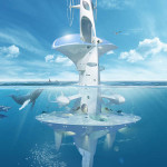 SeaOrbiter: amazing breakthrough or cool-looking boondoggle?