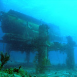 FIU to take over Aquarius ReefBase
