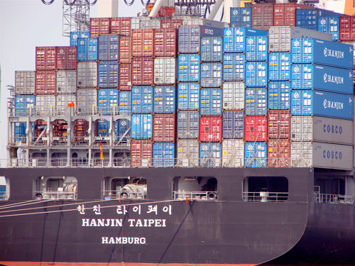 ContainerShip_500px