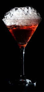cranberry-bubbles-cosmo