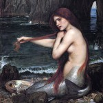Fishful Thinking: Five Reasons why Mermaids Can't Physically Exist