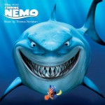 """""""Fish are friends. Not food."""" What Finding Nemo Taught Me About Sharks"""