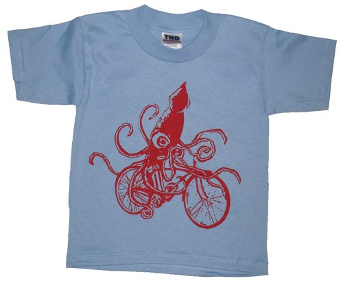 kids_squid_riding_a_bike_t_shirt_-_american_apparel_childrens_tshirt_-_sizes_2_4_6_8_10_and_12_12_color_options__9ceb3dab