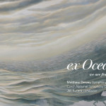 Symphonies of the Sea