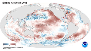 IIIIMMMMMMM BAACCCKKKK [source: http://www.noaanews.noaa.gov/stories2015/20]50305-noaa-advisory-elnino-arrives.html]