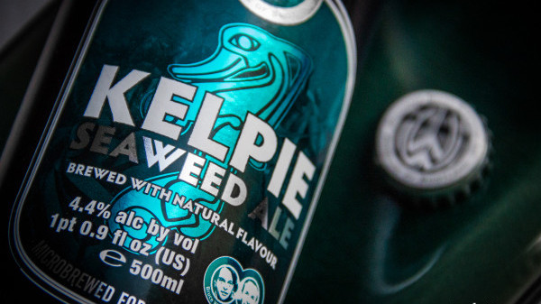 Williams-Brothers-Brewing-Co.-Kelpie-Seaweed-Ale-Review-IMG_6718