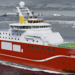 Why They Should Name the Ship Boaty McBoatface