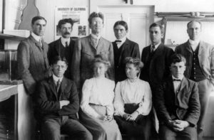wsn-some-founders-1904-1024x671