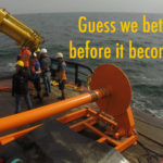 What did the Boyan Slat and the Ocean Cleanup do last summer?