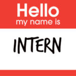 When Is An Internship Not An Internship?