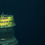 Slow Road to Recovery after the Deepwater Horizon oil spill for Deep-Sea Communities