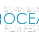 Santa Barbara Ocean Film Festival
