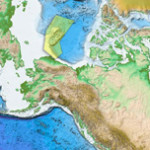 Arctic Claims In List of Top 100 Science Stories