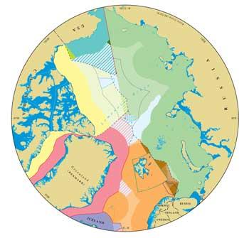 maritimeboundaries