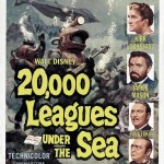 20,000 Leagues Under the Sea 2.0