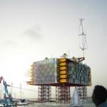 Offshore Luxury Condos