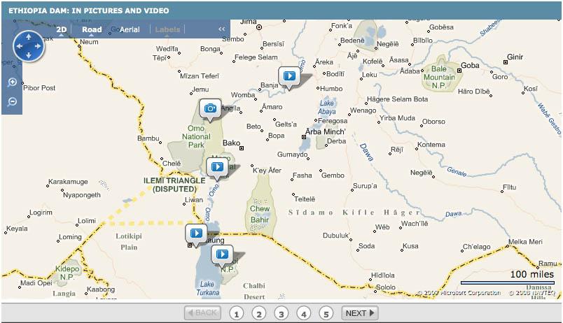 clickable_map
