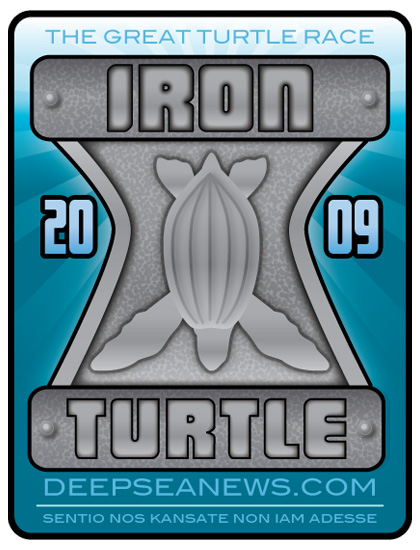 iron_turtle_v_012_web_2