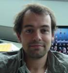 New submerisble pilot Michael Reuscher