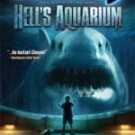TGIF: MEG, Aquarium From Hell
