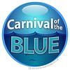 carnivalblue_t