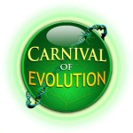 Carnival of Evolution #29: The Game is On!