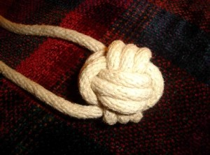 Knot_Monkey_Fist